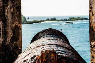 Puerto Rico (Mix Photos)