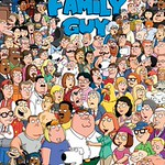 Inside Family Guy - 2016-10-23
