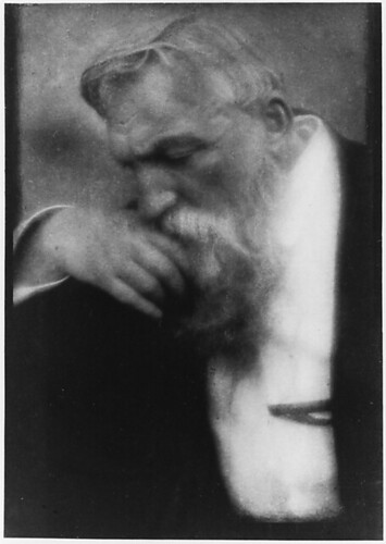 Stieglitz, Alfred (1864-1946) - 1911 Camera Work, Nos. 34-35 by RasMarley