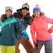 foto: www.snowboards.cz