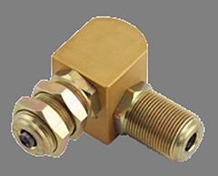 Mechanical Drive Adapter