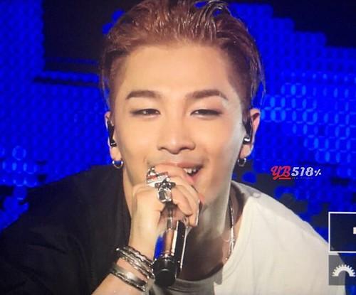 BIGBANG 10th Anniversary Concert Osaka Day 3 2016-07-31 (64)