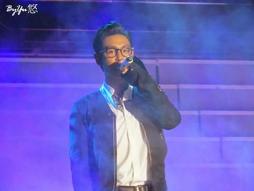 YGFamCon-Taiwan-BIGBANG-20141025-4--_22