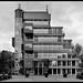 alkmaar kantoorgebouw bergerpoort 03 (vd weydenstr) by Klaas5