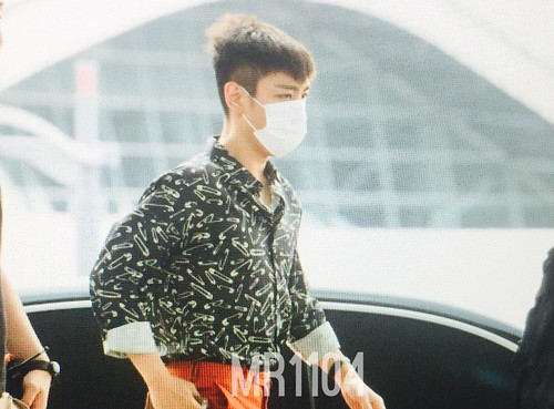 Big Bang - Incheon Airport - 19jun2015 - Mr_t_1104 - 01