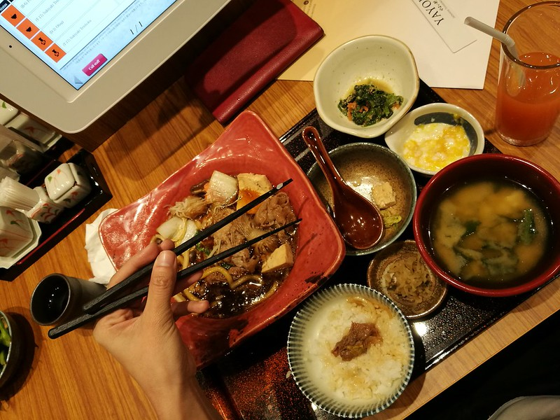 yayoi-japanese-teishoku-restaurant-review-21