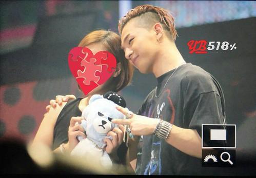 BIGBANG FM Taiwan Day 2 2016-09-10 (39)