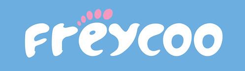 Freycoo-Logo-Text-Rev