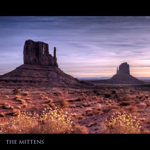 nature sunrise landscape monumentvalley navajotribalpark westmitten eastmitten magicunicornverybest navajonationa