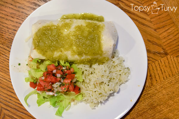 Cafe-Rio-recipe-knock-off-sweet-pork-smothered-burrito