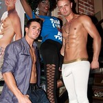 Sassy Red White and You With Philip Fusco 012