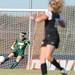 Soccer vs Semo OVC 2012