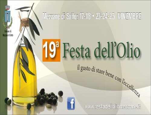 festa olio mezzane 2012