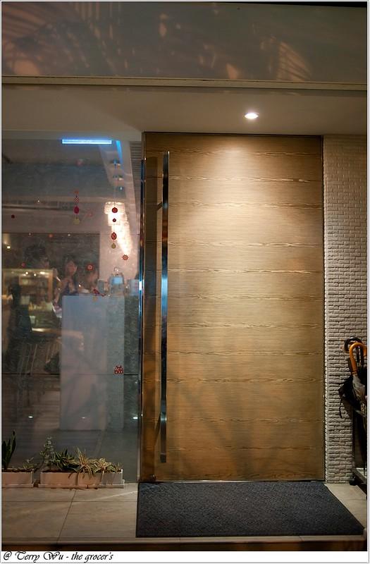 INDULGE 創新實驗餐酒館    (26)