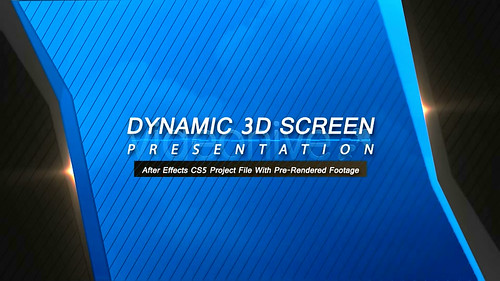 VH_Dynamic 3D Screen Presentations_Preview.flv_snapshot_00.21_[2012.11.09_00.49.33]