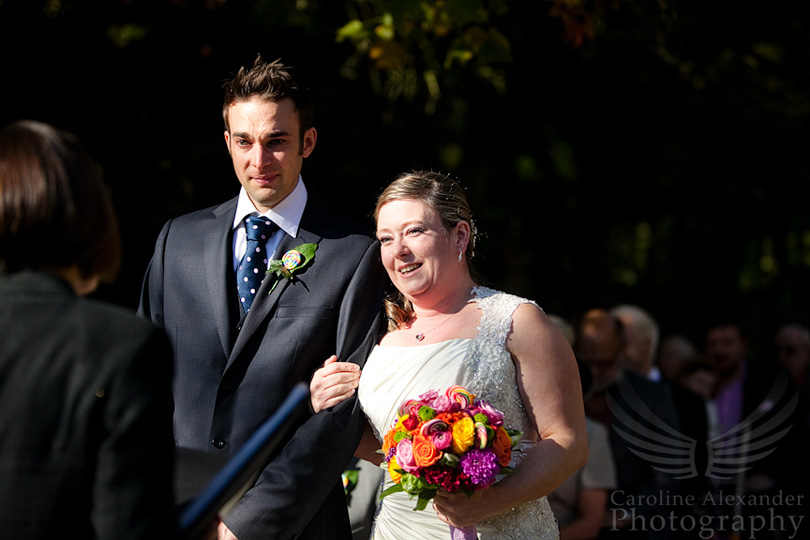 45 Bibury Wedding Photographer