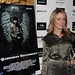 Tara Hunnewell,The Darkness Descending Trailer Premiere Party