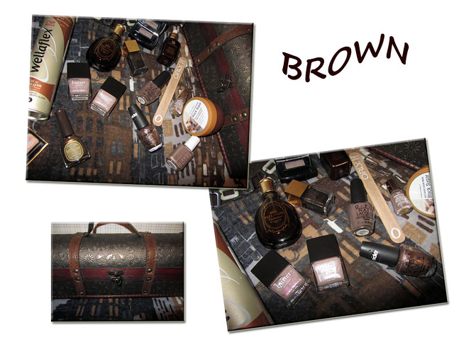 Brown_collage2