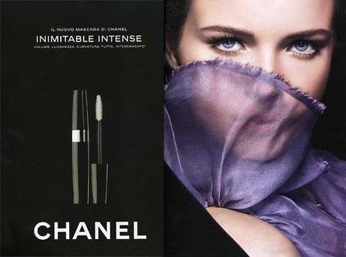 Anna_de_Rijk_Chanel-makeup