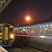 BLUR by Erewash Rail