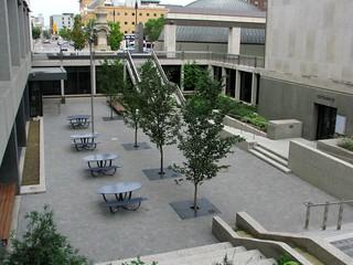 Steinkopf Gardens
