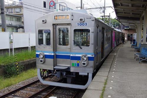 IMGP9768