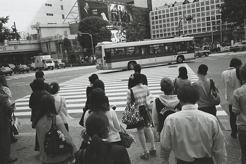 tokyo monochrome film 11