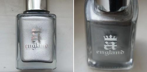 A England - Excalibur