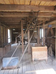 7. Inside the Mill 2