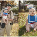 Stay Puft and Dad. (explored 11/11/12) by stevenbley