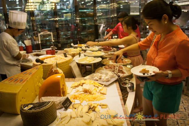 SPIRALS Buffet by Sofitel Manila-140.jpg