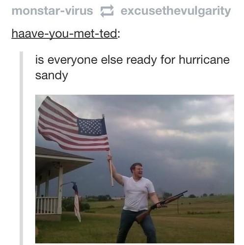 readyforsandy
