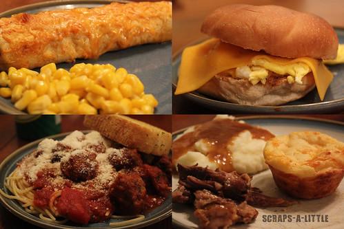 food-week45