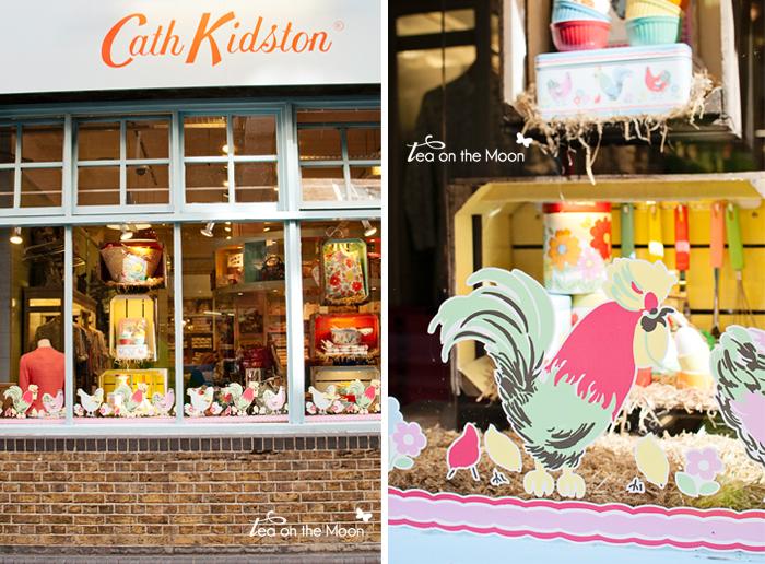 Kath kidston London 2