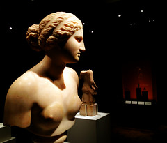1-Kai-Young-Pak-Portland-Art-Museum-British-Museum-Ancient-Greek-Body-Beautiful Nov 11, 2012 4-29 PM