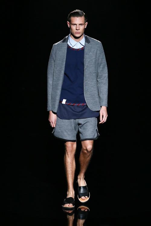 Arthur Devalbray3116_SS13 Tokyo WHIZ LIMITED(Fashion Press)