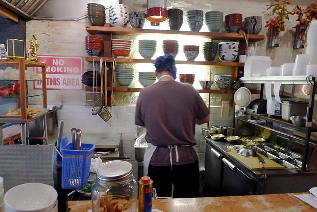 open noodle kitchen