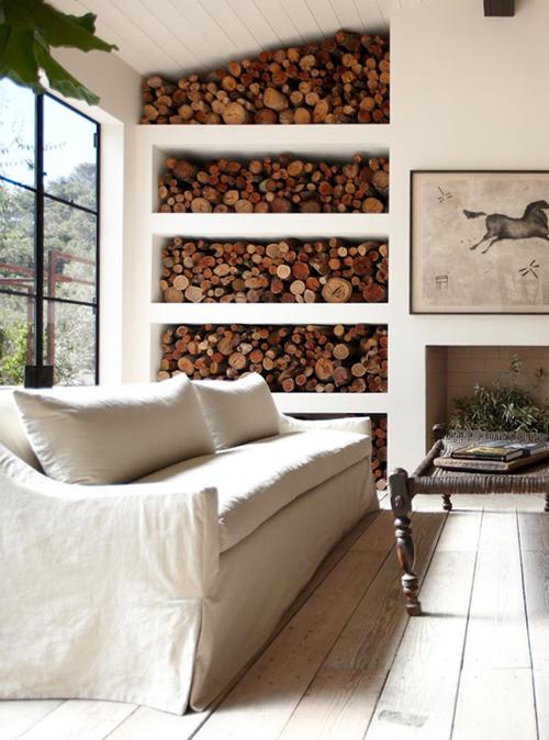 woodstorage11.jpg