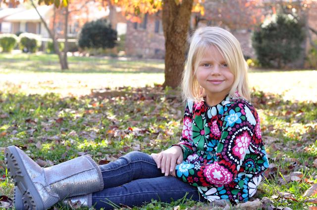 Nov 2012 sarah2 (7 of 16)