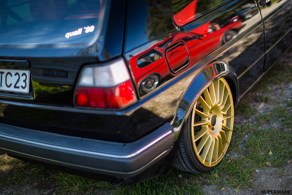 SUPERMADE » wörthersee reloaded