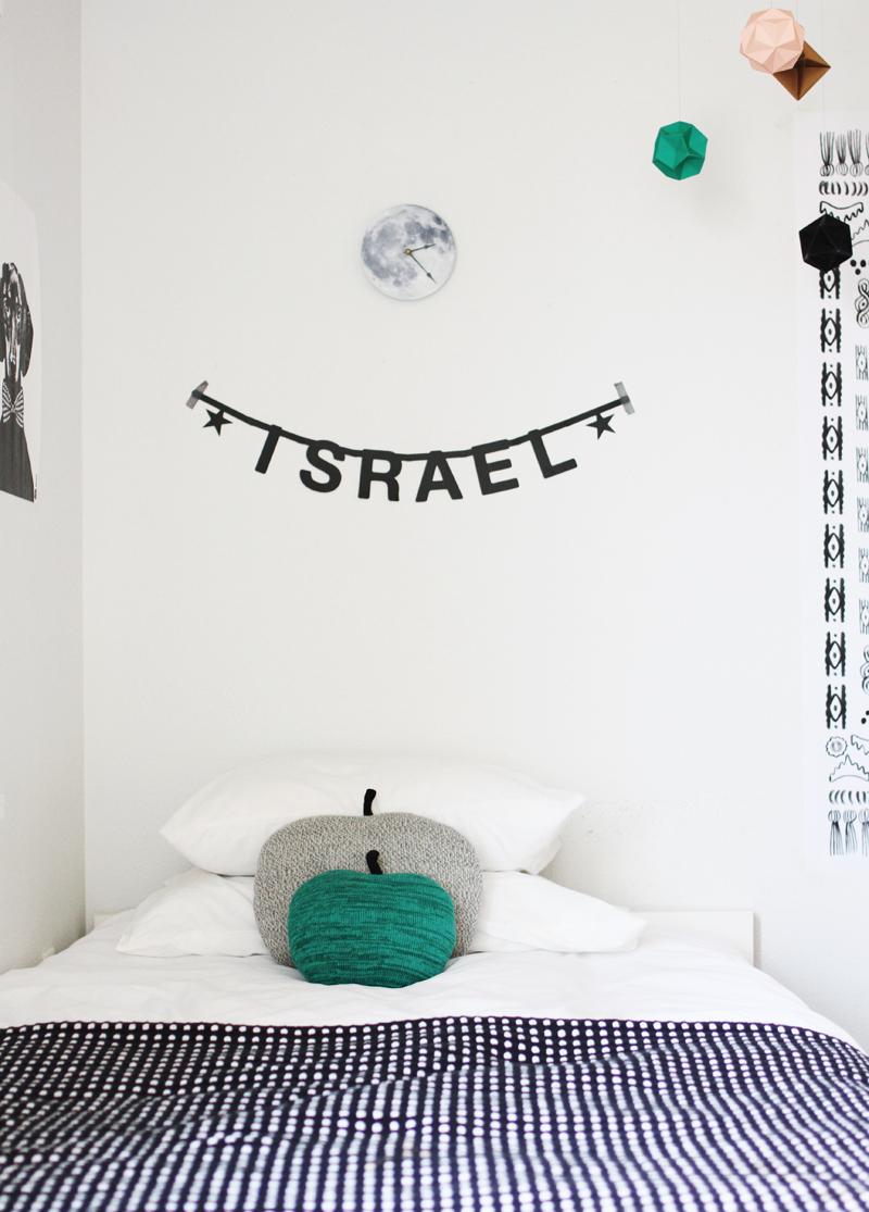israelsroom5