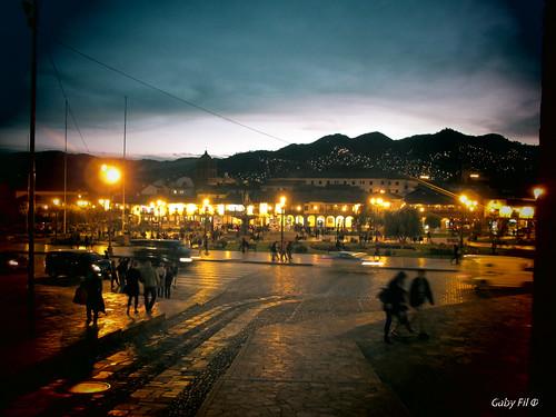 inca cuzco camino cusco perú inka worldheritage ocasos sudamérica patrimoniodelahumanidad qosqo ph559 chapaqñam
