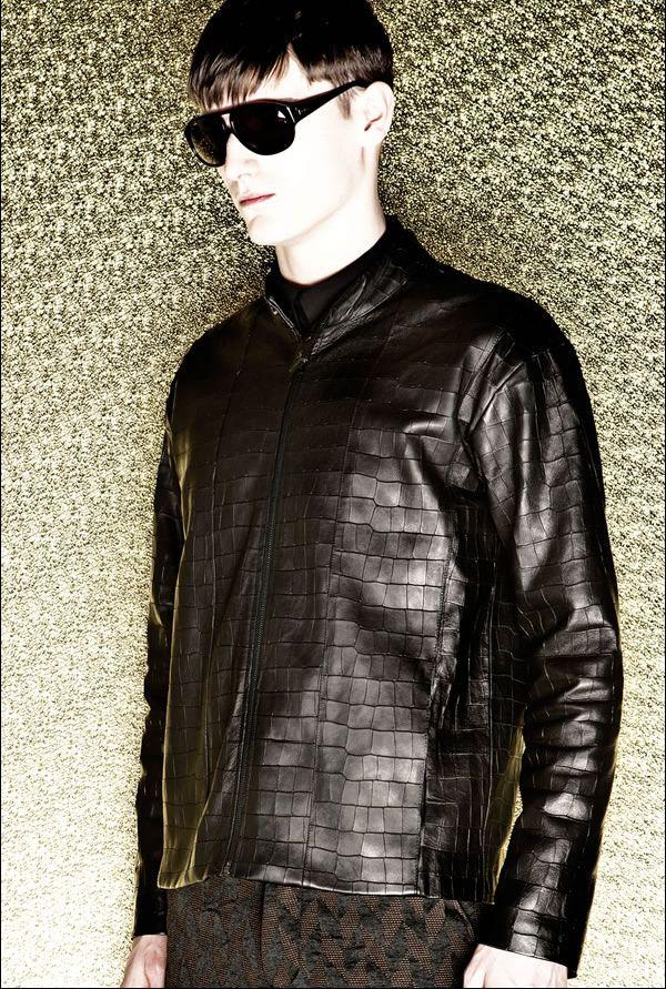 Alexander Beck0034_miguel Antoinne FW12(Fashionisto)
