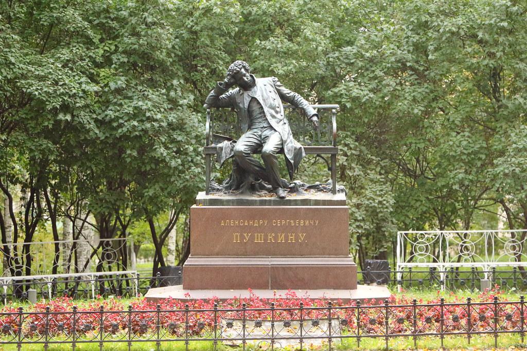 Купить памятник на кладбище Волчанск Мраморный голубь Высоковск