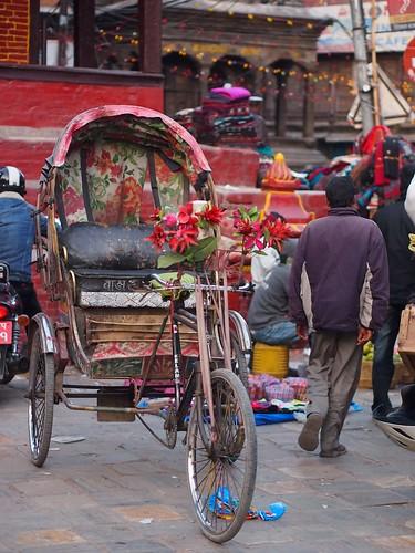 Kathmandu-102