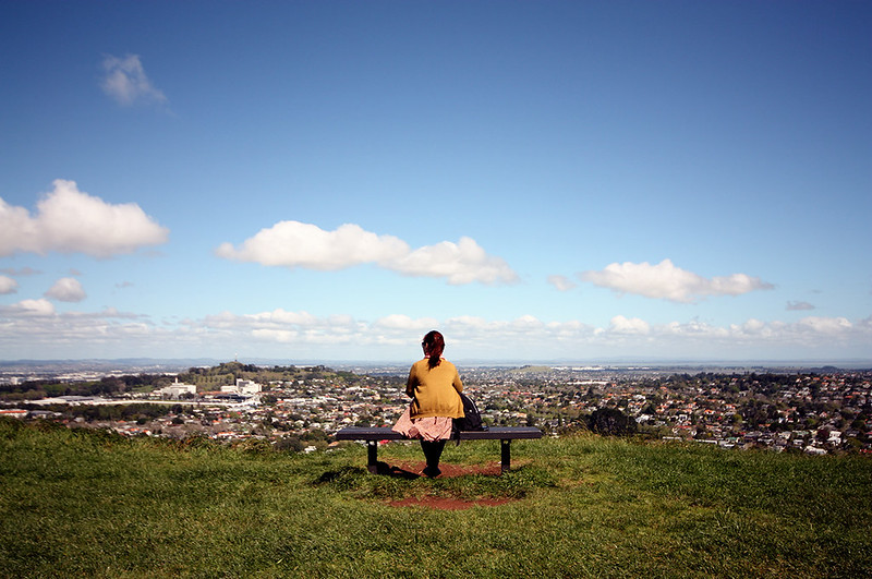 1.Auckland