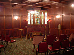 oakroom(1)