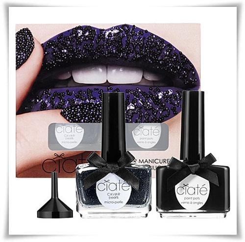 Ciate-Caviar-Manicure-Set-1