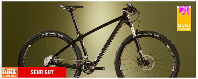 niner_air_9_rdo_carbon_black_sehrgut_gold_designaward_revolutionsports