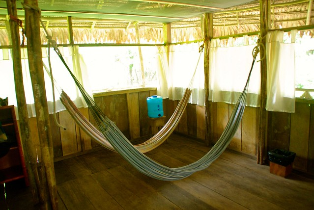 hammocks-amazon-jungle-peru